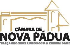 Logotipo Print