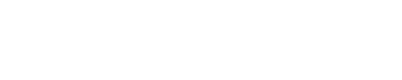 Logotipo da Câmara de Nova Pádua telefone